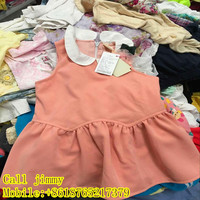 First hand price wholesale clothing used dubai