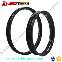 Suzuki Kawasaki Motocross Wheel 36 Spoke Motorcycle Alloy Wheel Rim