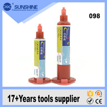 Wholesale mechanic uv loca liquid optical clear adhesive glue