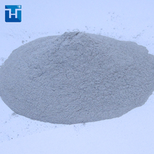 Pure White Silica Sand For Sale