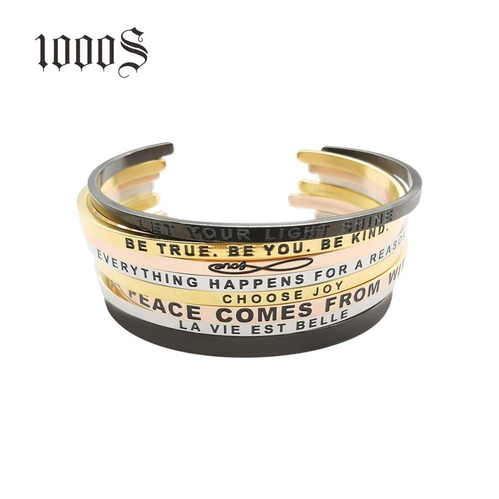 Wholesale Fashion Engraved Cuff Bracelet 316L Stainless Steel Bracelet Men,316L Stainless Steel <strong>Jewelry</strong>