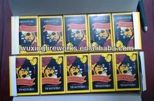 K0201 Pirate Match Cracker Fireworks/Toy Fireworks For Kids