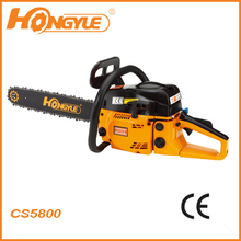 gardentec chainsaw einhell chainsaw