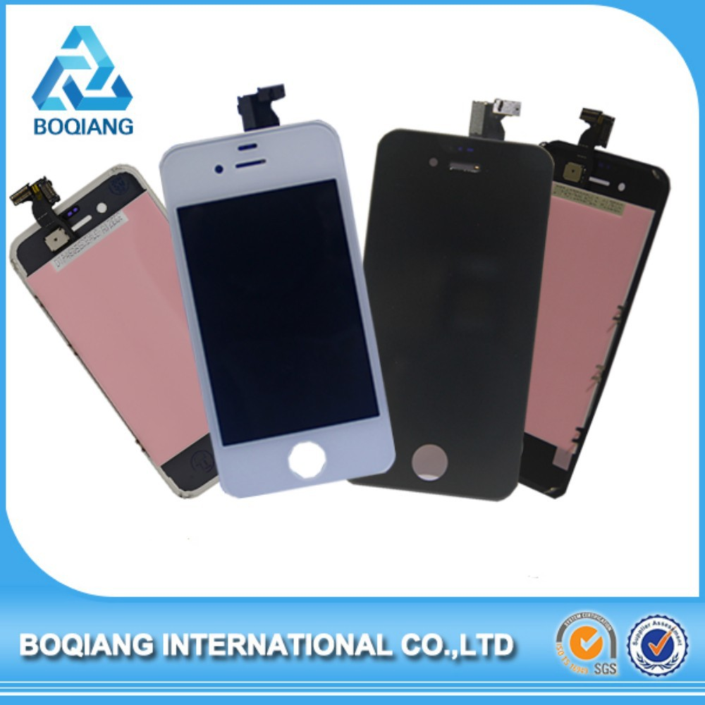 new products on china market vitre for iphone