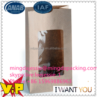 pe coated paper for coffee cups bags