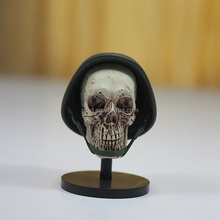 hot Custom human skeleton resin Figure /Make Custom resin Figure/Toy Figure Makers