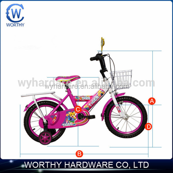Cheap 10 inch mini chold cycle price