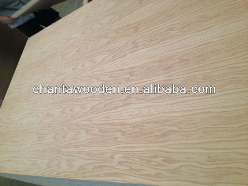America red oak plywood,red oak panels,red oak veneer plywood / fancy plywood 2.2mm 2.3mm 2.5mm 3mm 3.2mm 3.6mm 4mm 5mm
