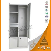 Living Room Furniture Lockers / Hot Selling Products in Philippines Keyless Locks Lockers