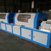 High Speed Constant Tension Paper Taping