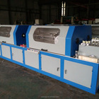 High speed constant tension paper taping machine Insulation taping machine