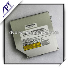 UJ-850 notebook Internal with IDE interface DVDRW drive