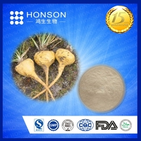 for anti-aging health food / men sex power medicine maca root extract
