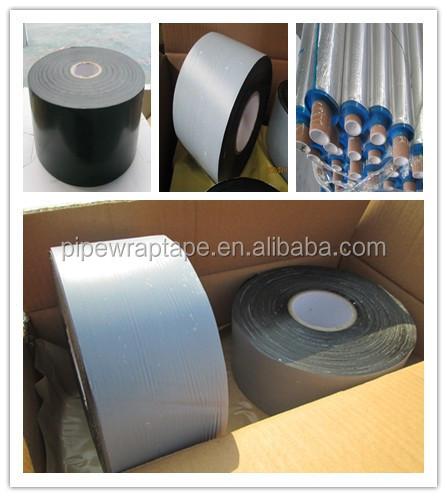 Oil And Gas Water Pipe Tape Cold Tape Buy China Supplier