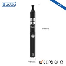 New generation special price electronic fags e cig case having stock