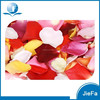 Beautiful And Dazzling Hot Sales Rose Petal Confetti