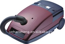 3L with blow function MC-7590 vacuum cleaner with CE GS ROH