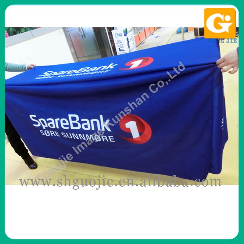 Cloth Table Skirt 10
