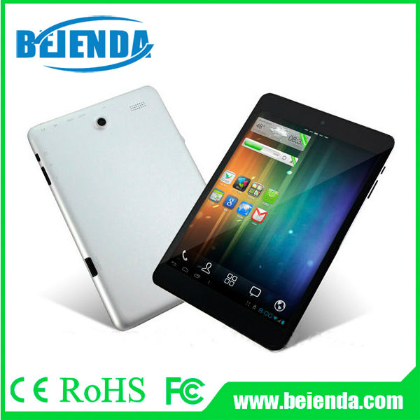 7.85 inch dual core tablet pc dual core a23 processor android 4.4 kitkat imitation Ipad mini 512MB 8GB dual camera
