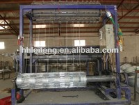 Hot sale Animal husbandry fence wire mesh automatic welded machine