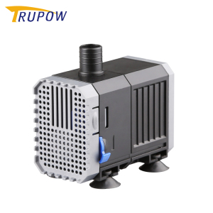 Multi function Utility Water Aquarium Pond Pump