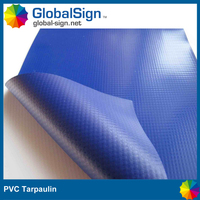 High quality 650g hdpe tarpaulin price pvc tarpaulin for covers