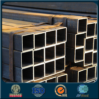pipe price schedule 40 pipe tube6 water pipe price schedule 40 copper tube
