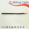 /product-detail/pse-approval-rubber-cable-pnctf-60398447764.html