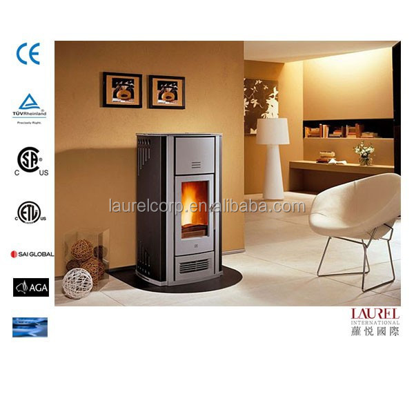 Wood Stove Prices, Wood Stove Prices Suppliers and Manufacturers at  Alibaba.com - Wood Stove Prices, Wood Stove Prices Suppliers And Manufacturers