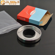 2906-0162-00 PTFE Oil Seals Screw Compressor rotary lip seals Rotary Shaft Seals