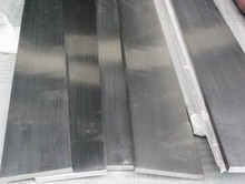factory produce low price prime q235 ss400 s235jr ms steel flat bar