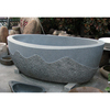/product-detail/newstar-cheap-black-granite-stone-solid-freestanding-bathtub-installation-60705646908.html