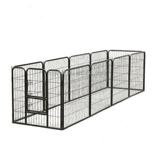 luxury dog kennel buildings