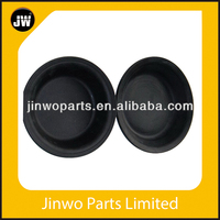 high quality rubber diaphragm for brake apparatus with competitve price