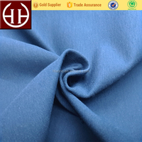 new design ladies dress material wholesalers knitted rayon polyester spandex fabric for ladies fashional dresses/pants