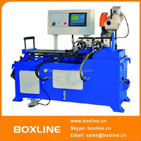 Fully Automatic Pipe Cutting Circular Saw