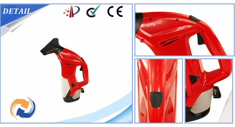 High quality handheld windows vacuum cleaner