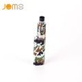 Promotion Small Type Box Mod Micro-Usb Cable Lite 65 Kit