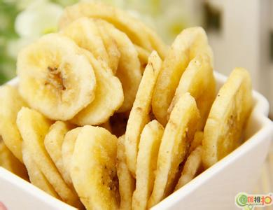Organic sweet solar dried banana chips, with ISO, HACCP, professional supplier