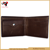 New design cheap price clutch wallet