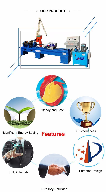 Suctorial Aluminium Tube Cleaner features.jpg