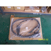 8-98035054-0 898035054-0 4JJ1 Engine Wiring Harness For CX130B Excavator