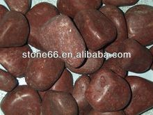 landscaping stones indian pink world with free packing