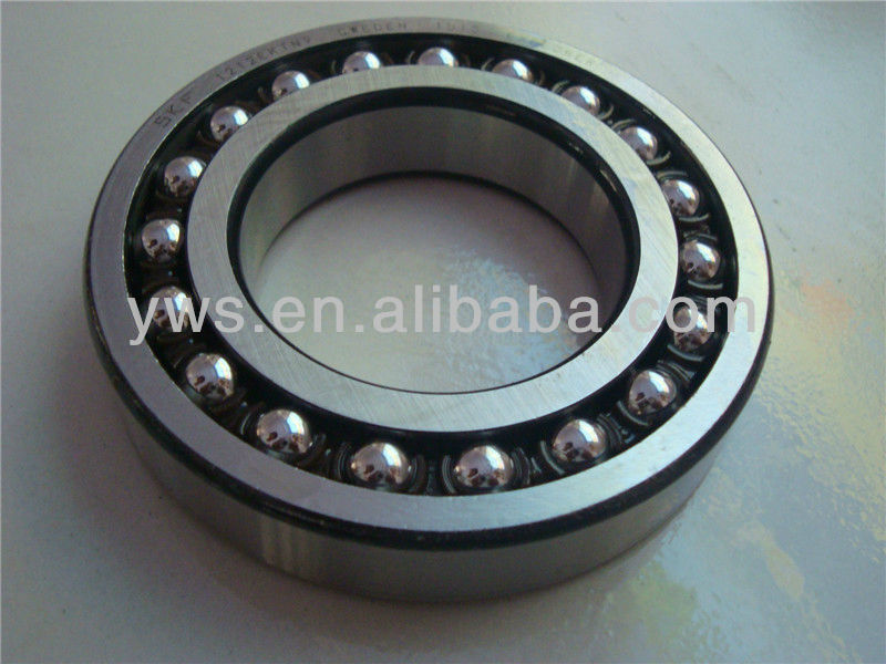 ball and roller bearing on sale