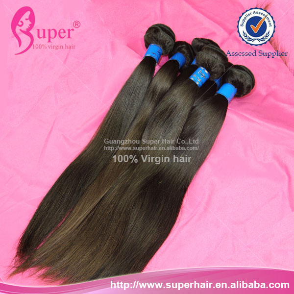 Guangzhou xibolai hair products firm,personalized hair straightener hair