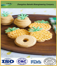 Edible Preservative in Biscuits Harmless Polylysine for Sale