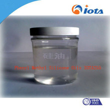Oil for diffusion pumps IOTA704 Ultimate Vacuum, torr (untrapped): 10 to 7