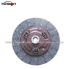 350*220*10*38*6S Truck Parts Clutch disc and cover Kits