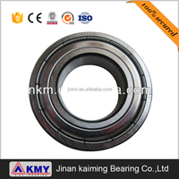 Engine bearing /main shaft bearing and gear box bearing used on helicopter 6006