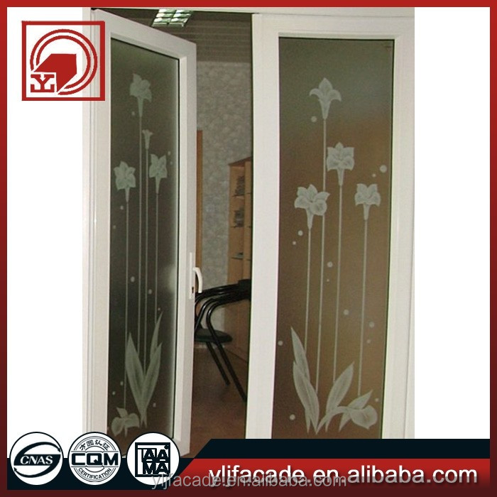 8ft aluminium french door aluminium folding sliding door for 8ft french doors